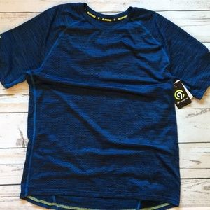 Boys C9 by Champion DUO DRY T-shirt